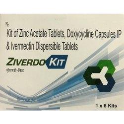 ziverdo-kit-250x250.jpeg